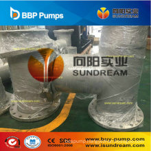 Stainless Steel Welding Pipes Tubes with Stub End Flange