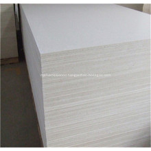 High Press Laminate Board Fireproof Board For Furniture