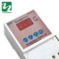 High Accuracy Animal Farm Temperature Controller Theory Digital Temperature and Humidity Controller