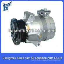 V5 auto a/c compressor for Buick Chevy Chevrolet Oldsmobile Pontiac