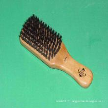 Brosse à cheveux (288N)