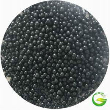 Organic nitrogen Black Amino fertilizer