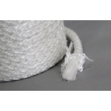 FGRPKNC Fiberglass Knitted Rope with Core