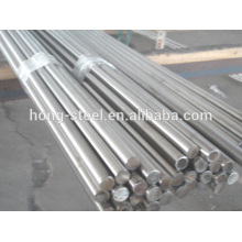 304 stainless steel round bar bright finish