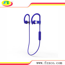 Buy Audio Bluetooth Headphones for Mobile