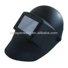 Hot Alemania tipo soldadura máscara HM-2A-D3