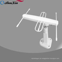 Antena Terrestre Digital Novo Tipo DTMB