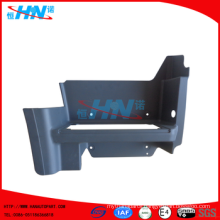 High Quality Mercedes Bens Truck Body Parts STEP PEDAL RH 9406601201