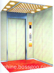 Elevator Cabin Decoration, Elevator Decoration, Lift Cabin Decoration