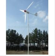 1KW ветротурбины