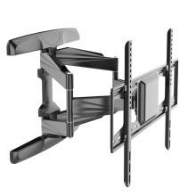 42inch-70inch Low Profile Articulating LED TV Bracket Mount (PSW952L-A)