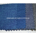 100% Polyester Fabric for Furnitre/Sofa Fabric/Bag