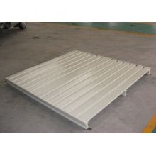 Stainless Steel Pallet for Storage