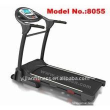 treadmill fitness equipment (YJ-8055 black)