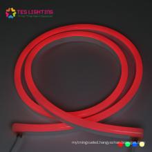 5050 Outdoor IP68 LED RGB/W Flexible Neon Strip