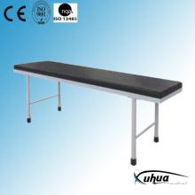 Mild Steel Plain Examination Couch (I-8)