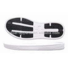 wholesale shoe sole Men's Skate Shoes Rubber Sole&Outsole
