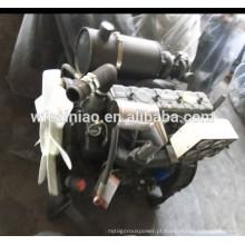 preço de fábrica ricardo 4 cilindros diesel para venda