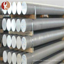 Mo1 grinding molybdenum bar and rod suppliers