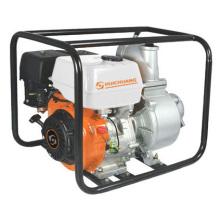Bomba de água a gasolina (HC40CX-177)