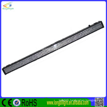 320*10mm dmx led linear bar