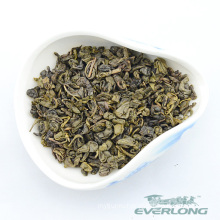 Premium Quality Gunpowder Green Tea (3505C)