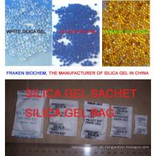 Hochabsorptions-Silicagel