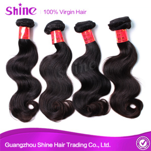 High Quality Fashion Cambodian Human Hair Extension