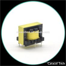Transformador de conmutación EE19 220v 5v con bobina