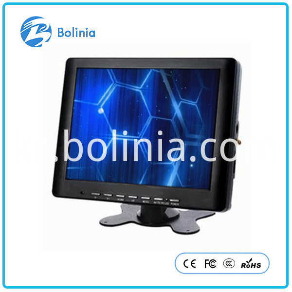 B8002 Industrial Monitor