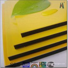 ACP Aluminium Verbundplatte