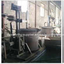 Schmelzender Schweißfluss für Stahlkonstruktion, Schiff, Kessel, Druckbehälter