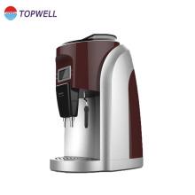 Low Energy Automatic Coffee Machine