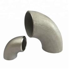die cast aluminium alloy zinc fittings