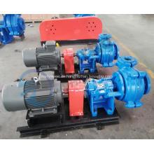 SMHH50-D-Hochdruckpumpe für den Bergbau