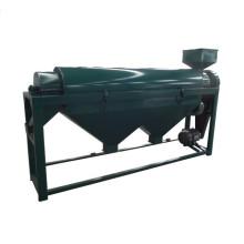 Poliermaschine der Soja, Poliermaschine der Kornbohne, Poliermaschine der Bohne