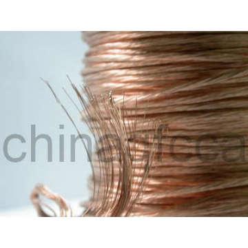 Twisted Wire / CCA / CCAM / CCS Wire