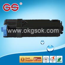 Pour cartouche toner couleur Dell 9058/9060/9062/9064 1320C