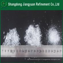 Sulfate de magnésium industriel de qualité agricole 99,5% Min