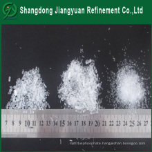 Best Price Water Treatment Magnesium Sulphate Heptahydrate