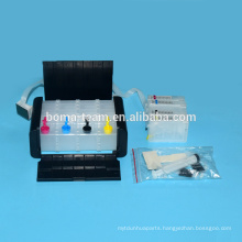 PGI2600XL ciss ink system for canon pgi-2600 maxify mb2060 mb2360 ib4060 printer ciss