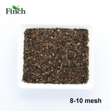 Fink-Paket-weißer Tee-Auffänge beste Marke in der Masche China-8-10