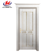 *JHK-004P CS Interior Door Hardware Wood Carving Door Teak Wood Carving Doors