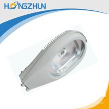 Haute qualité CE & DOHS 30 watt led street light