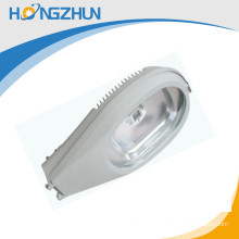high quality CE&DOHS 30 watt led street light