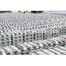 Best aluminium LM25