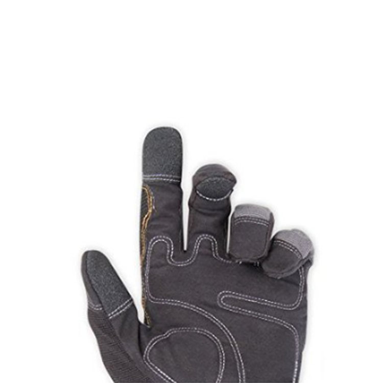 Full Finger Outdoor Men Winter