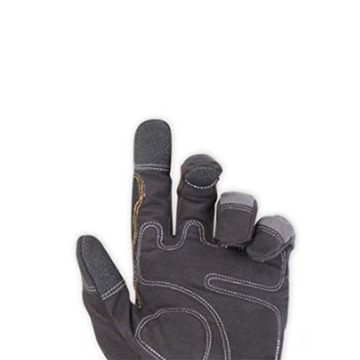 Non Disposable Electrical Insulation Nitrile Gloves