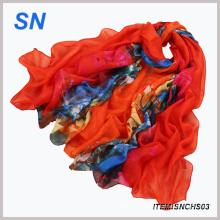 2015 bufanda de moda de primavera para las damas