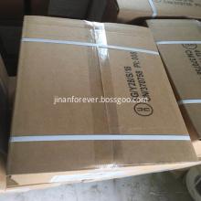 AC Blowing Agent PVC Foam Plastics